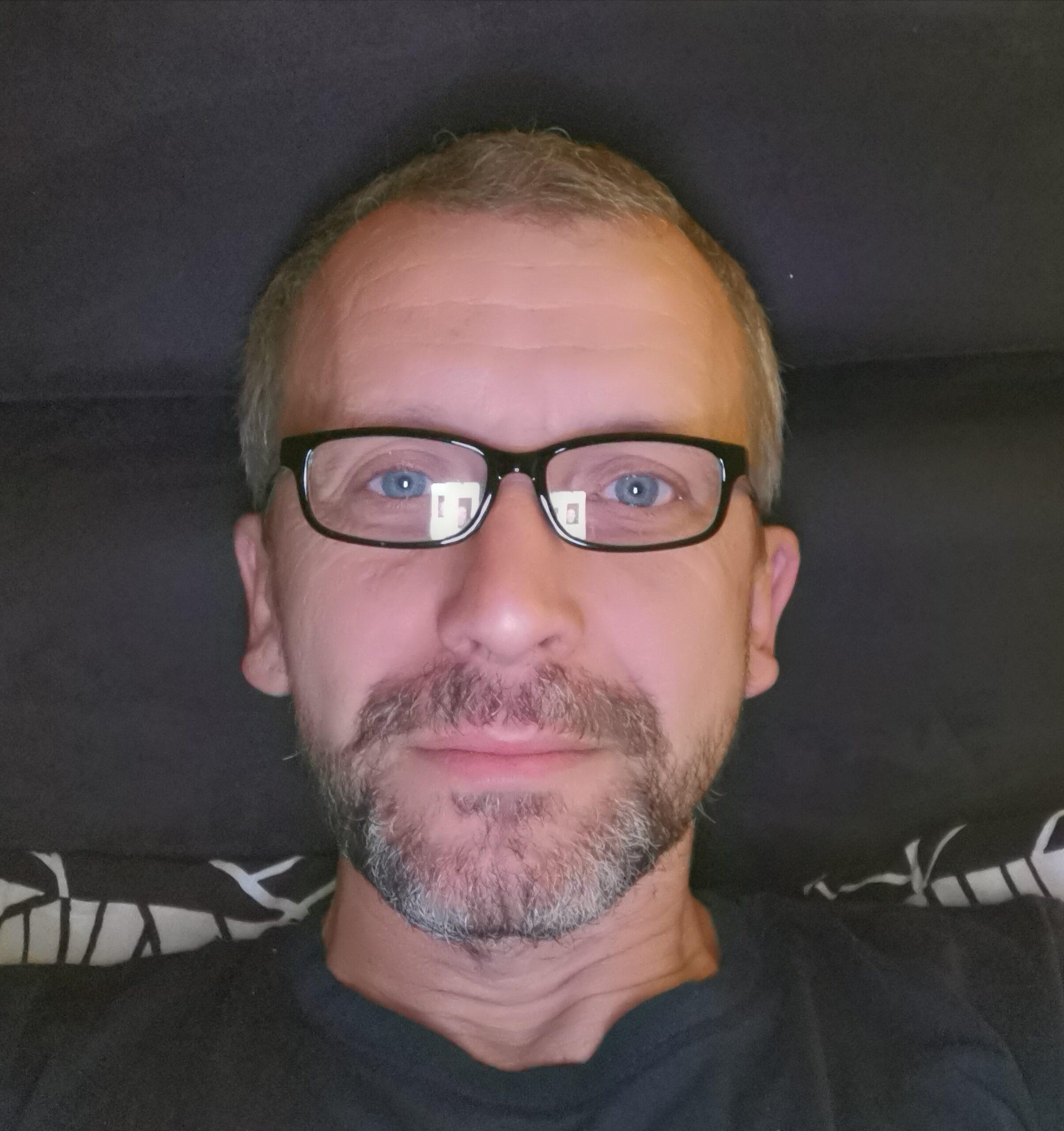Peter Schnura